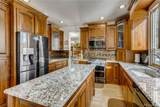 5494 Danube Way - Photo 8