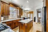 5494 Danube Way - Photo 9