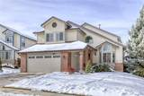 9631 Sterling Drive - Photo 1