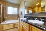 9631 Sterling Drive - Photo 18