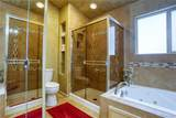 9631 Sterling Drive - Photo 19