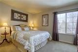 9631 Sterling Drive - Photo 20