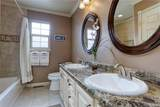 9631 Sterling Drive - Photo 22