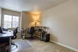 9631 Sterling Drive - Photo 23