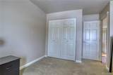 9631 Sterling Drive - Photo 24