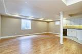 9631 Sterling Drive - Photo 27