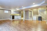 9631 Sterling Drive - Photo 28