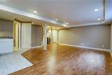 9631 Sterling Drive - Photo 29