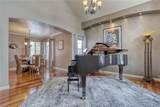 9631 Sterling Drive - Photo 3