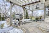 9631 Sterling Drive - Photo 31
