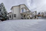 9631 Sterling Drive - Photo 33