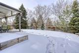 9631 Sterling Drive - Photo 34
