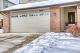 9631 Sterling Drive - Photo 37