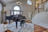 9631 Sterling Drive - Photo 4