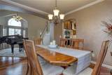9631 Sterling Drive - Photo 6