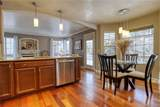 9631 Sterling Drive - Photo 7