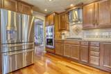 9631 Sterling Drive - Photo 9