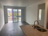 480 Fremont Place - Photo 3