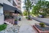 130 Pearl Street - Photo 5