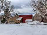 2962 Shadow Creek Drive - Photo 1