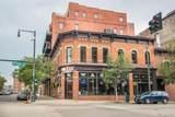 1501 Wazee Street - Photo 19