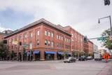1501 Wazee Street - Photo 20
