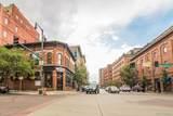 1501 Wazee Street - Photo 21