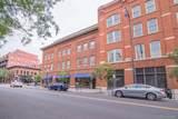 1501 Wazee Street - Photo 22