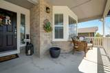 25807 Fair Place - Photo 4