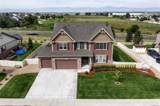 10413 Bluegrass Street - Photo 1