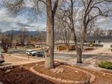 1411 Rushmore Drive - Photo 25