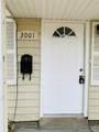 3001 Glencoe Street - Photo 1