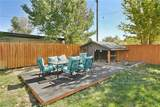 14820 21st Avenue - Photo 28