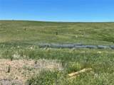 45675 Deer Trail Road - Photo 1