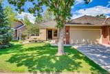 13 Pinyon Pine Road - Photo 2