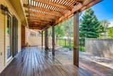 13 Pinyon Pine Road - Photo 25
