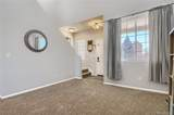 3647 Jebel Circle - Photo 4