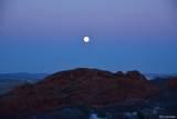 5379 Hawthorn Trail - Photo 30