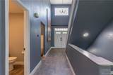 1658 Spring Water Place - Photo 12