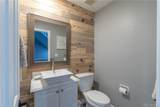 1658 Spring Water Place - Photo 13