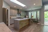 1658 Spring Water Place - Photo 18