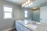 1658 Spring Water Place - Photo 32