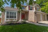 1658 Spring Water Place - Photo 4