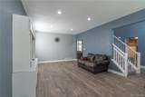 1658 Spring Water Place - Photo 8