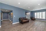 1658 Spring Water Place - Photo 9