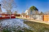 17935 Linvale Place - Photo 28