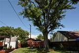 4165 Clarkson Street - Photo 15