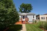 4165 Clarkson Street - Photo 2