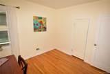 4165 Clarkson Street - Photo 34