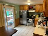 1501 Sanchez Court - Photo 5
